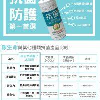 銀生命噴劑1-11-2